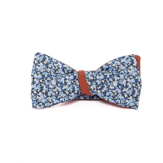 recherche d'authentique la meilleure attitude nouveau style Le Flageolet | achetez un noeud papillon français !