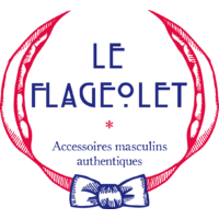 Boutique Le Flageolet Paris